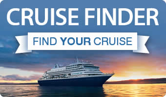 Find A Cruise Global Cruising And Travel - Find cruise